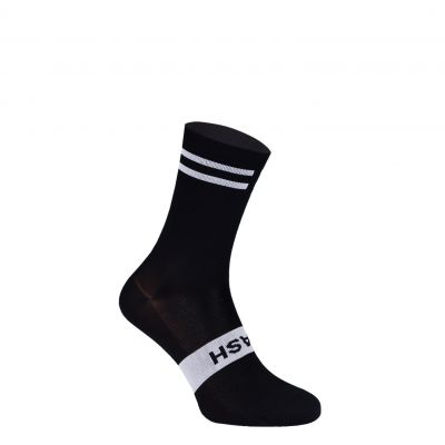 Summer Breeze Socks - white