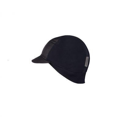 Cryo Winter Cap