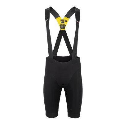 Equipe RS Spring Fall Bib Shorts S9