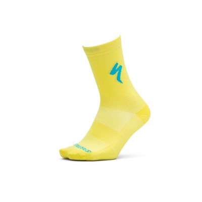 Road Tall Socks Down Under Collection - 2020