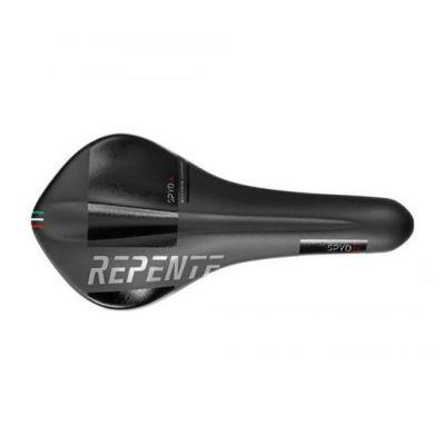 REPENTE LCF SPYD 2.0 Sattel