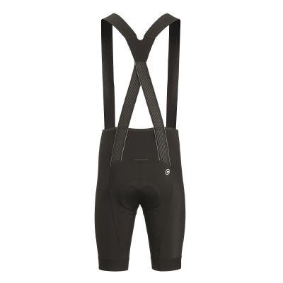 EQUIPE RS Bib Shorts S9
