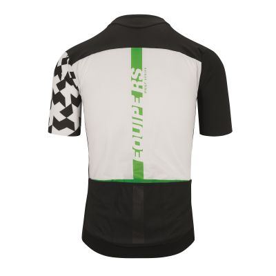 EQUIPE RS Aero SS Jersey
