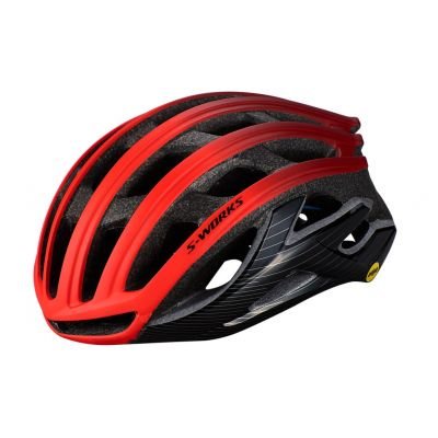 S-Works Prevail 2 Angi Mips