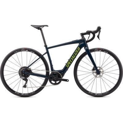 Creo SL E5 Comp - 2020