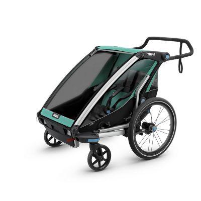 Chariot Lite 2 Kinderanhänger - 2020
