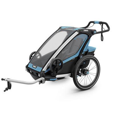 Chariot Sport 1 Kinderanhänger - 2020
