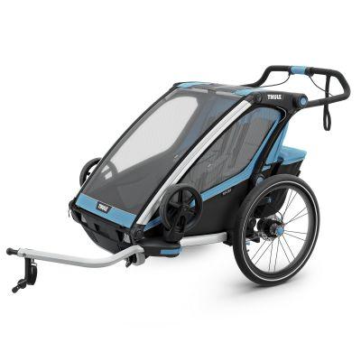 Chariot Sport 2 Kinderanhänger - 2020