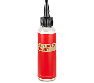 2Bliss Tire Sealant - 125ml