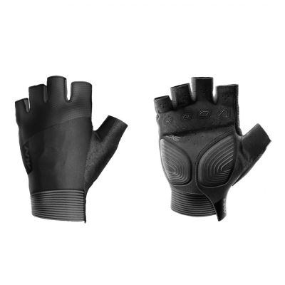 Extreme Short Finger Glove - 2020