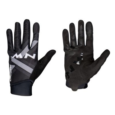 Extreme Full Finger Glove - 2020