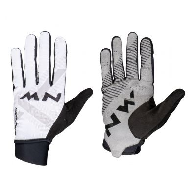 Northwave Extreme Full Finger Glove - 2020