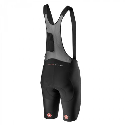 Superleggera Bibshort - 2021