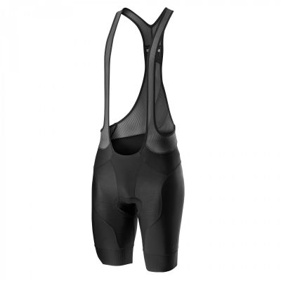 Free Protect Race Bibshort - 2020