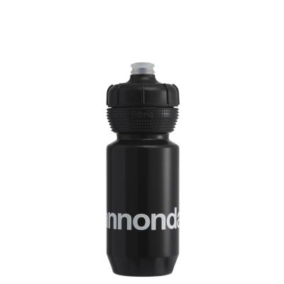 Logo Gripper Bottle