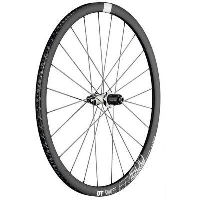 Laufradsatz ER 1600 Spline 32 Disc Clincher