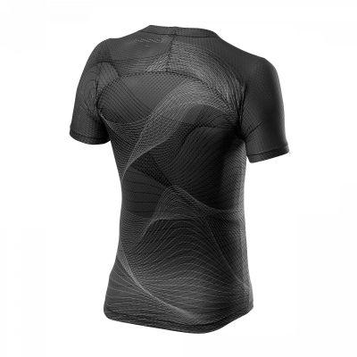 Pro Mesh Short Sleeve - 2020