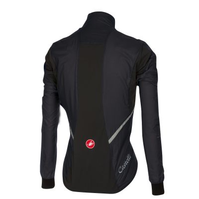 Superleggera W Jacket - 2020