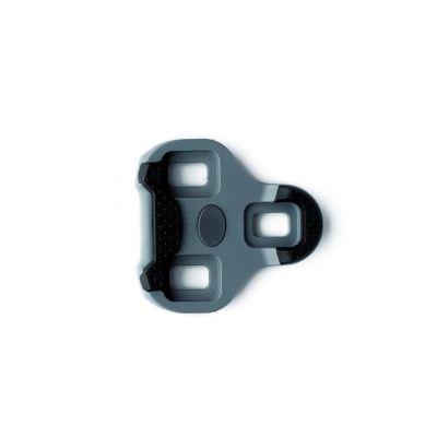 Pedalplatten Keo Grip