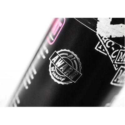 Muc Off Bike Mat