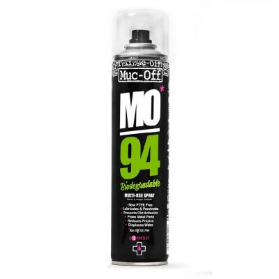 MO-94 Multi-Use Spray 400ml