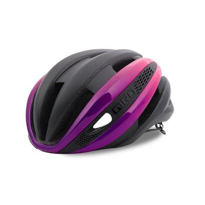 Helm Synthe Mips