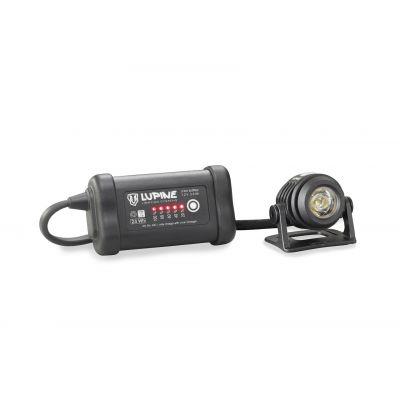 Helmlampe Neo 4 SC