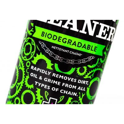 Bio Chain Cleaner 400ml