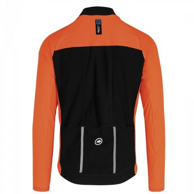 MILLE GT ULTRAZ Winter Jacket EVO