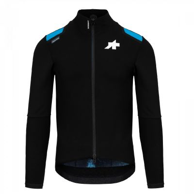 EQUIPE RS Winter Jacket