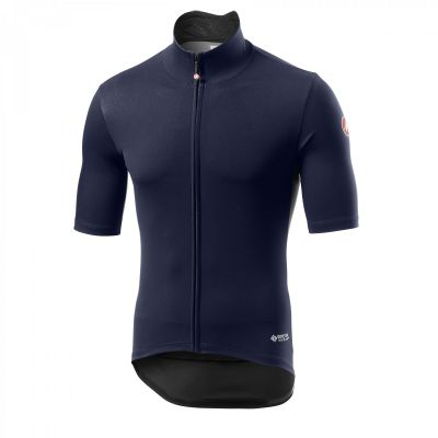 Perfetto RoS Light Jersey - 2021