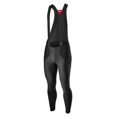 Sorpasso RoS Wind Bibtight - 2021