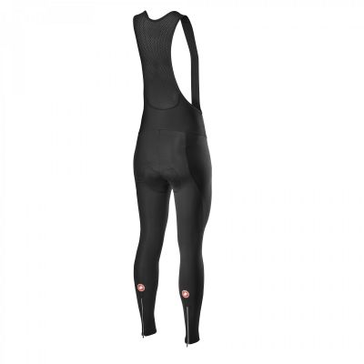 Entrata Wind Bibtight - 2021
