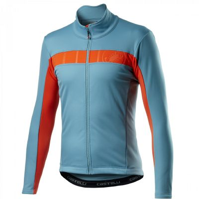 Mortirolo VI Jacket - 2021