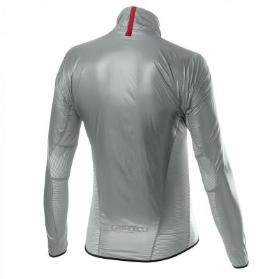 Aria Shell Jacket - 2021