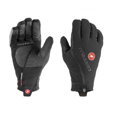 Espresso GT Glove - 2021