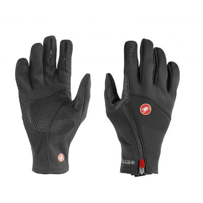 Mortirolo Glove - 2021