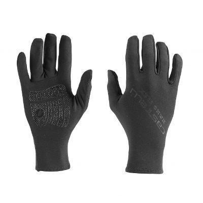 Tutto Nano Glove - 2021