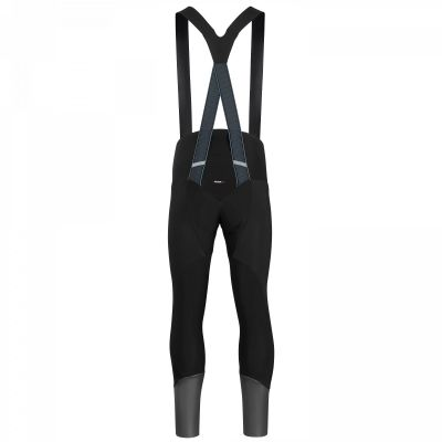 EQUIPE RS Winter Bib Tights S9
