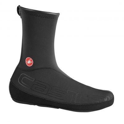 Diluvio Ul Shoecover - 2021