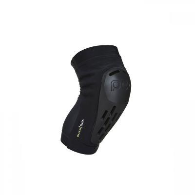 VPD System Lite Knee