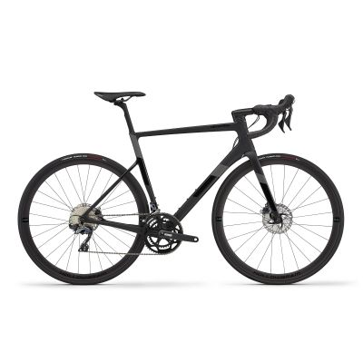 SuperSix EVO Carbon Disc Ultegra - 2021