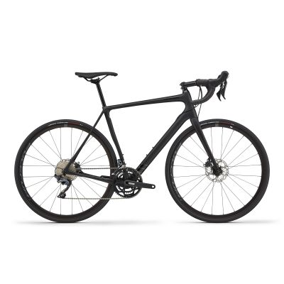 Synapse Carbon Ultegra - 2021