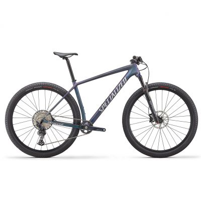 Epic Comp Hardtail