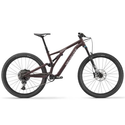 Stumpjumper Comp Alloy