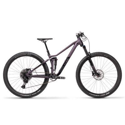 Sting WS 120 EXC - 2021