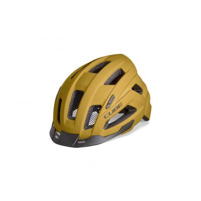 Helm CINITY - 2021