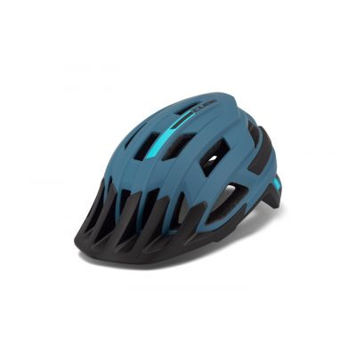 Helm Rook - 2021