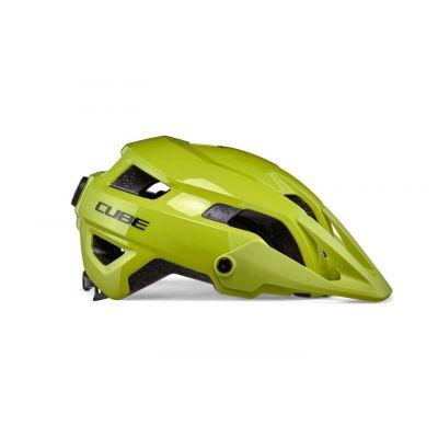 Helm FRISK - 2021