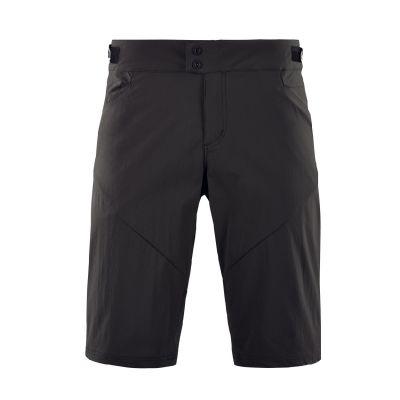 AM Baggy Shorts inkl. Innenhose - 2021